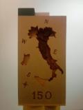 150° D'ITALIA