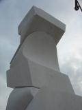 07-MENHIR-BUSSOLA-STORICA