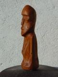 03-MOAI N. 1