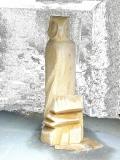 06-STRIGIDAE N. 1