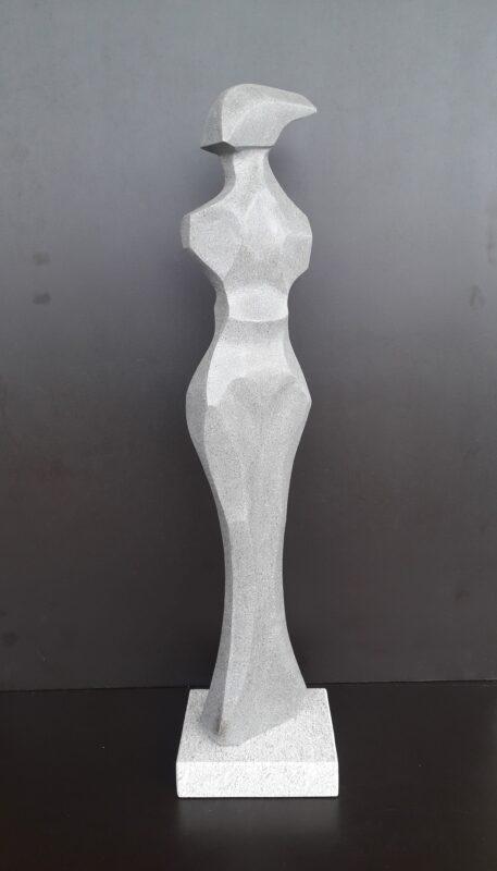 VENUS N. 1